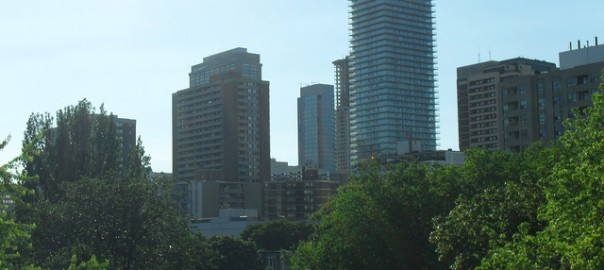 yorkville-from-balcony