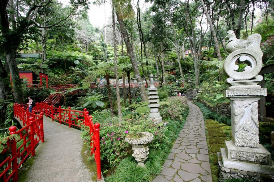 ideas for your garden special landscape designs jamie