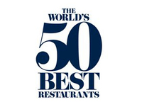 The Worlds 50 Best Restaurants