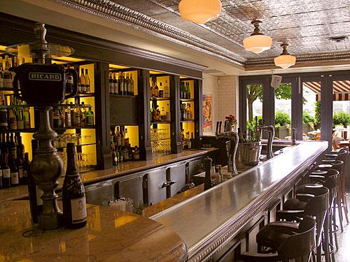 Best Beer Pubs in Toronto