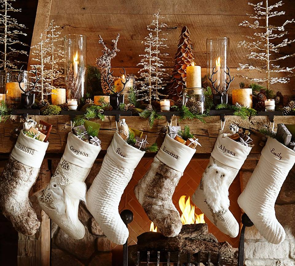 Holiday Decor Ideas Christmas: Top 10 Christmas Decoration Stores In Toronto