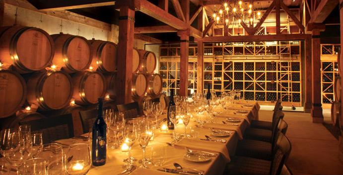 Ontario Wine Guide Sparkling Wine Treasures Jamie Sarner
