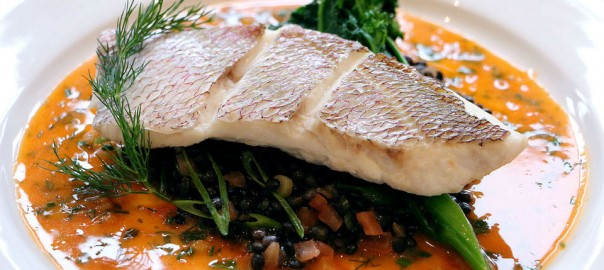 Concession-Road-Steamed-Portuguese-rockfish