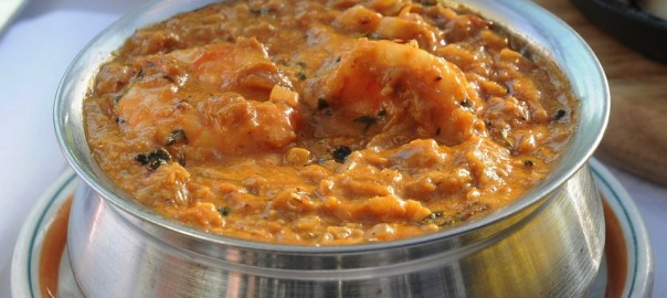Banjara-Butter-Chicken