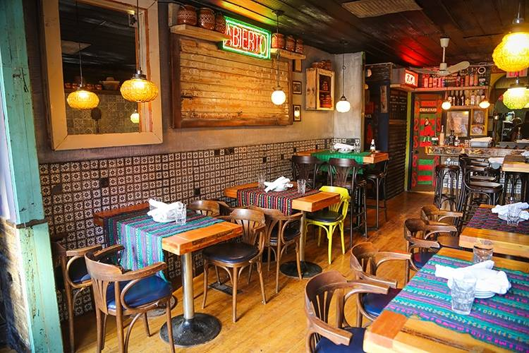 Playa cabana cocina economica jamie sarner - Cocina economica a lena ...