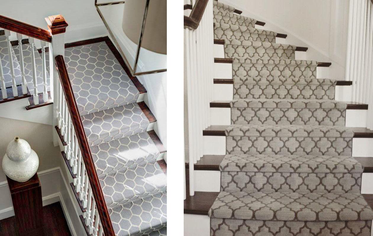 Multiple Choice Flooring carpets