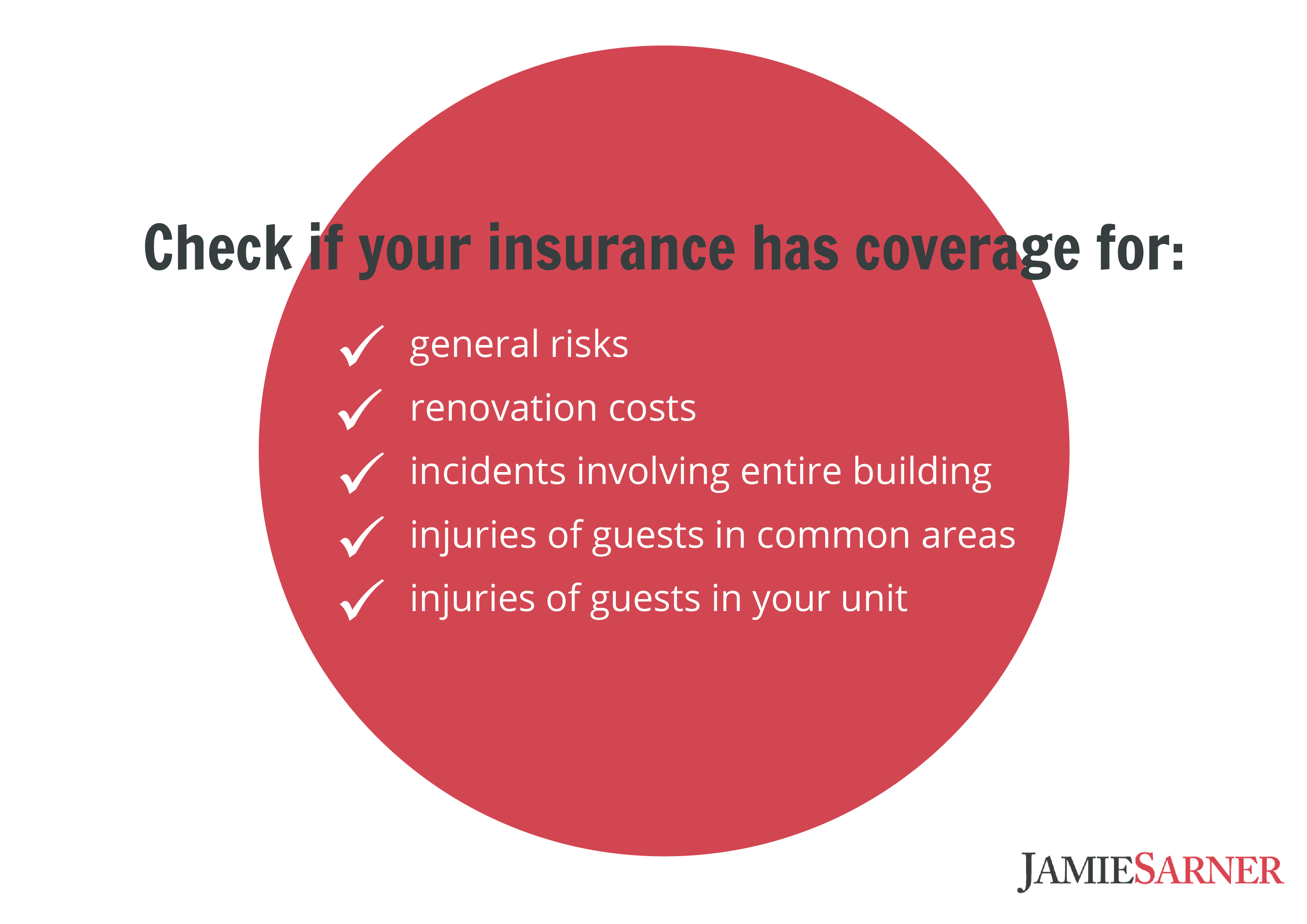 condo insurance -02 (1)