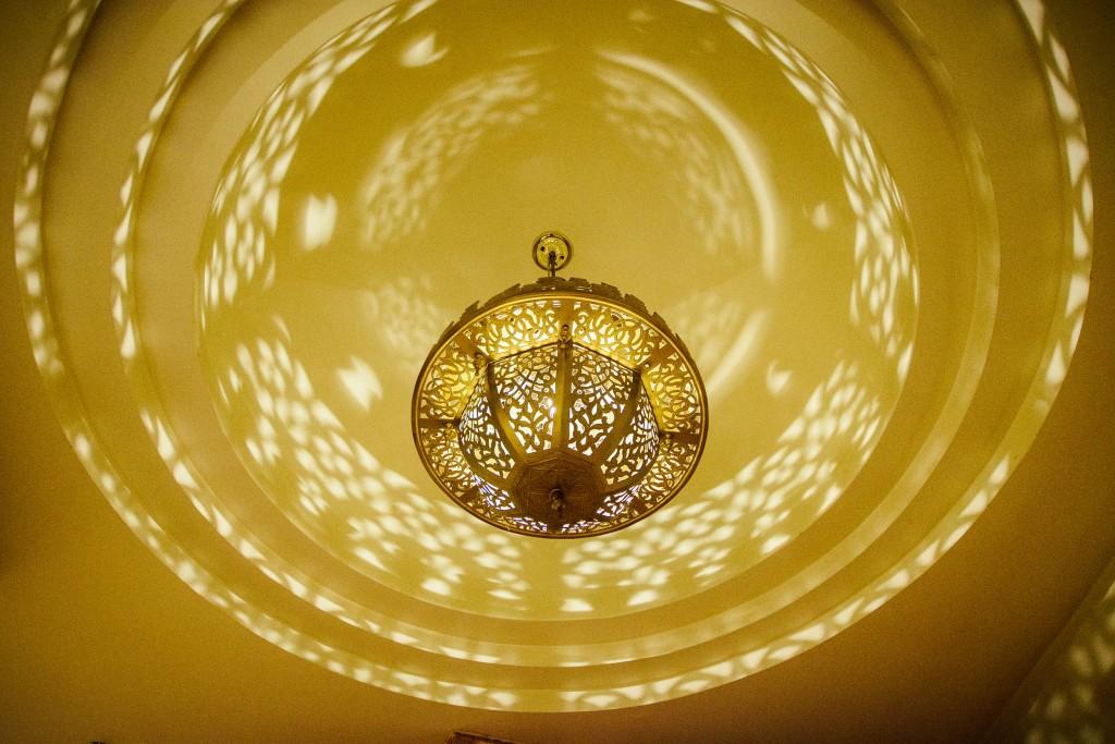 JS_Sultans_Review-0485