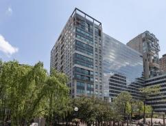 102 Bloor Street West, Suite 1006 - Central Toronto - Annex