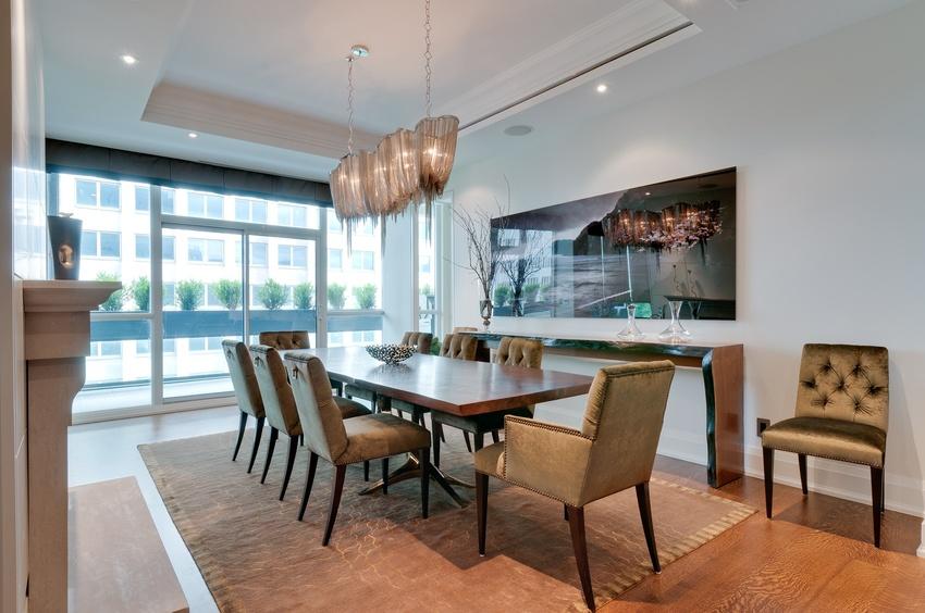 30 dining room