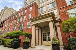 119 Merton Street, Suite 112 - Central Toronto - Mount Pleasant West