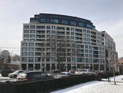 181 Davenport Road, Suite 404 - Central Toronto - Yorkville