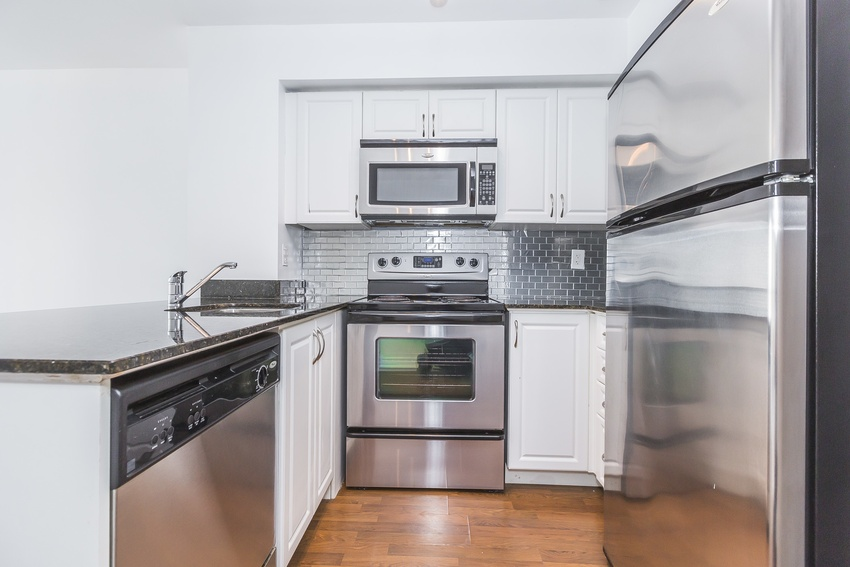 7 kitchen 2