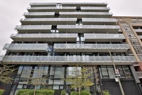 25 Stafford Street, Townhouse 3 - Toronto - Central Toronto