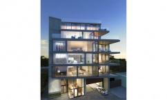 277 Davenport Road - Suite 402 - Central Toronto - Annex