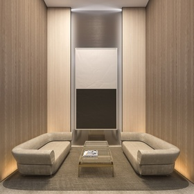 03 346d_lobby_seating_01