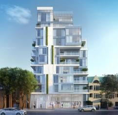 346 Davenport Road, Suite PH02 - Central Toronto - Annex