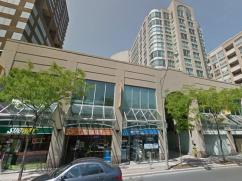 942 Yonge Street - Penthouse 219 - Central Toronto - Annex