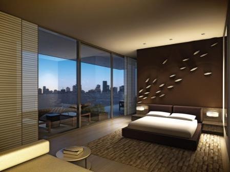 500 Wellington St West Suite 201 Toronto Central Toronto