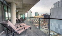 500 wellington street west suite 801 furnished for 126 the terrace wellington