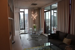 560 King Street West, Suite 1002 - for Rent - Central Toronto - Toronto Waterfront