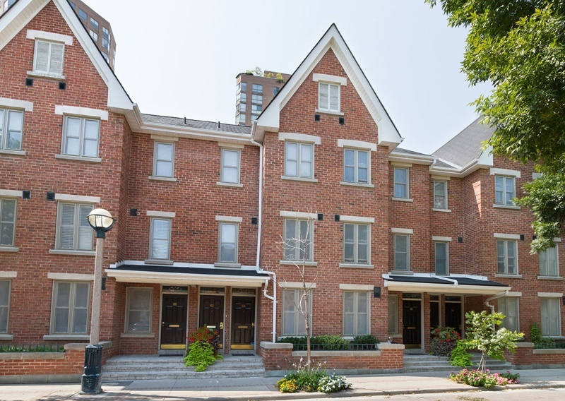 2 Bedroom Townhouse For Sale Toronto Bedroom Review Design
