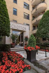 717 Eglinton Avenue West Suite 507 Central Toronto