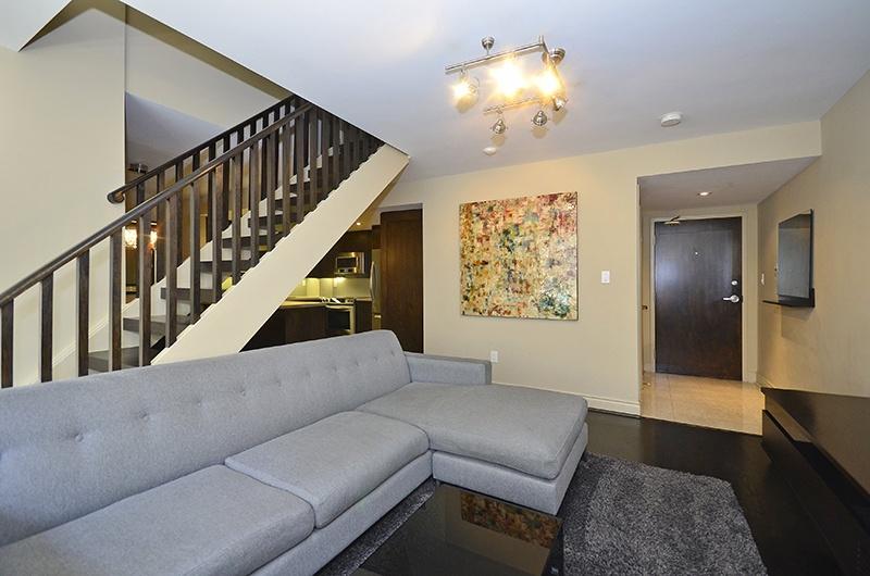 02 livingroom