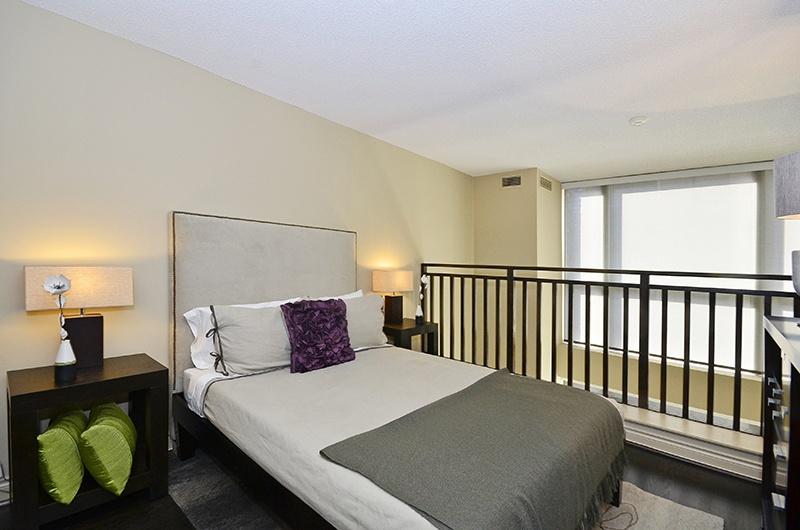 07 bedroom2
