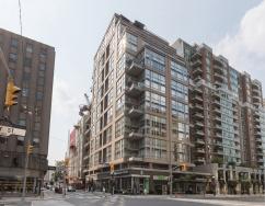 80 Cumberland Street, Suite 902 - Central Toronto - Annex