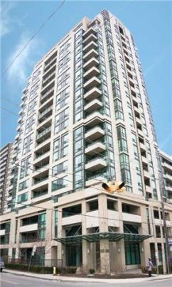 88 Broadway Avenue, Suite 104 - Central Toronto - Yonge-Eglinton