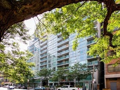96 St. Patrick Street, Suite 907 - Central Toronto - Kensington-Chinatown