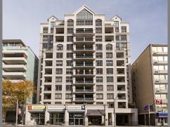 99 Avenue Road 302 - Central Toronto - Annex