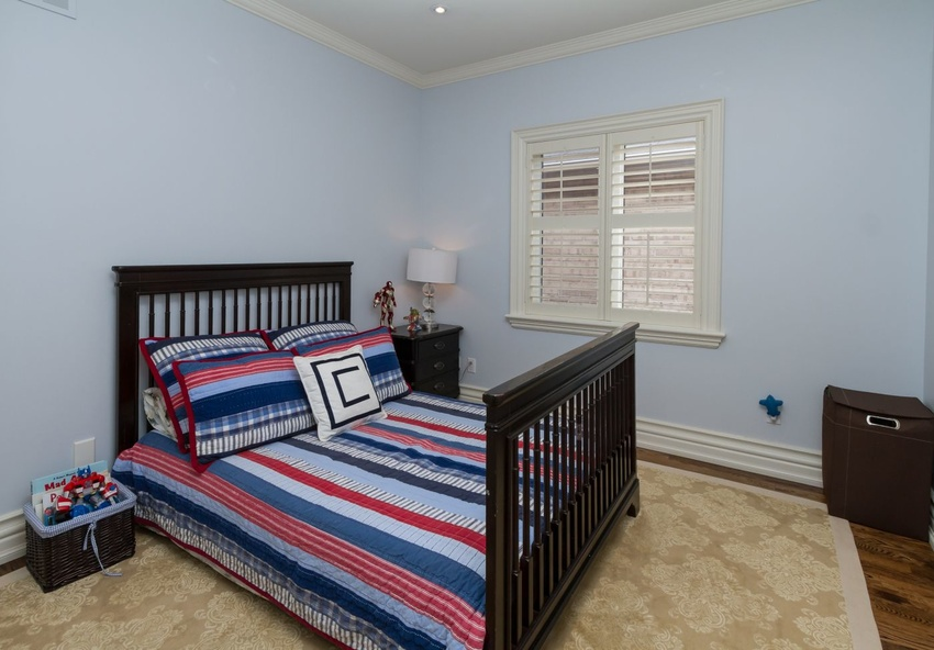 fourth bedroom 1