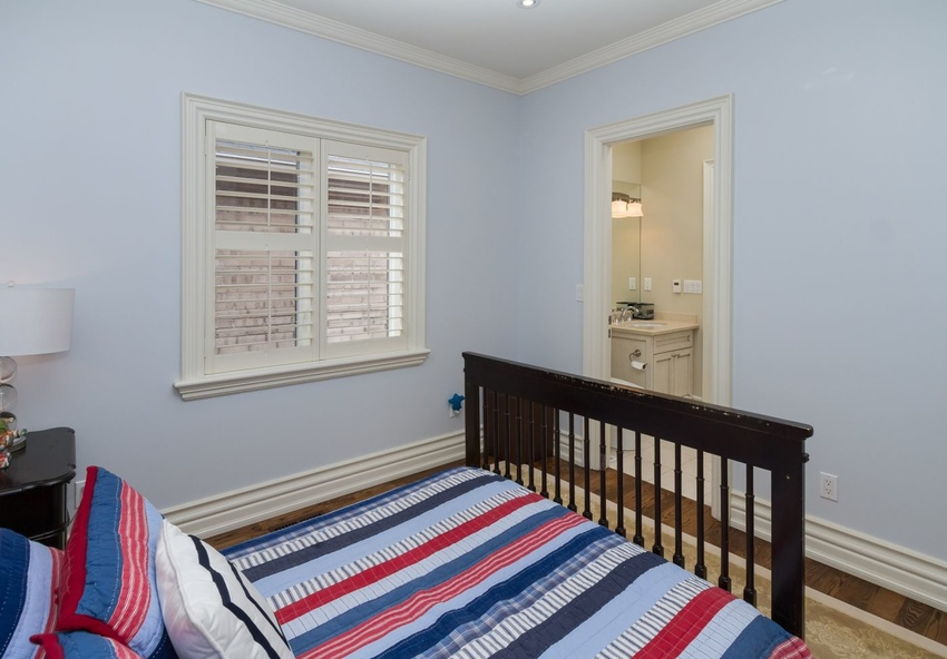 fourth bedroom 2
