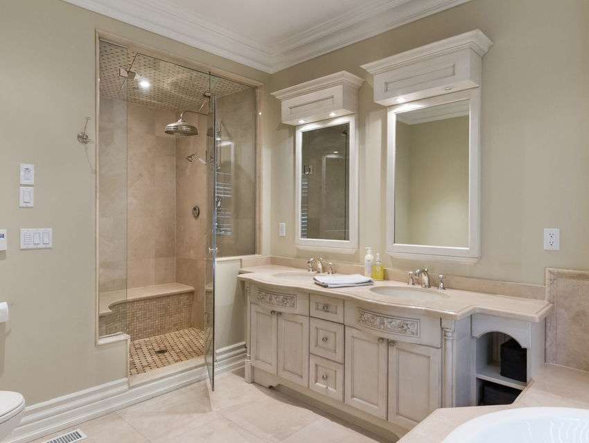 main bath 2