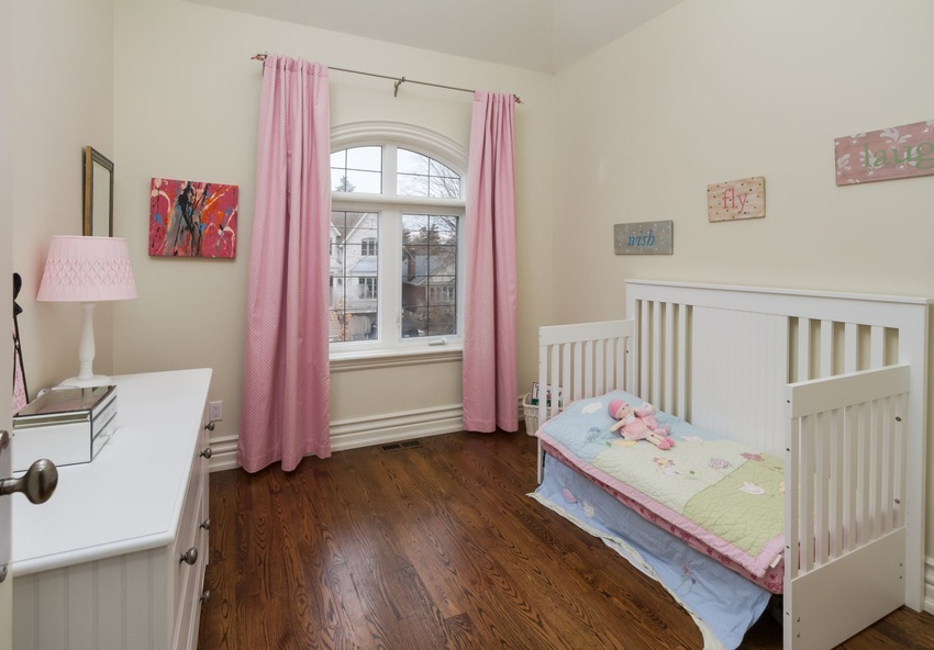 third bedroom 1