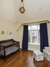 second bedroom 3