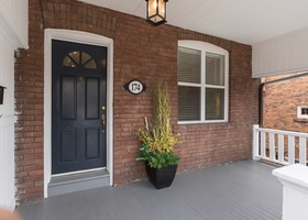 174 castlefield ave_02