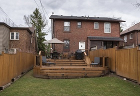 174 castlefield ave_27