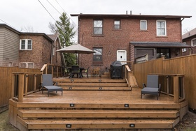 174 castlefield ave_28