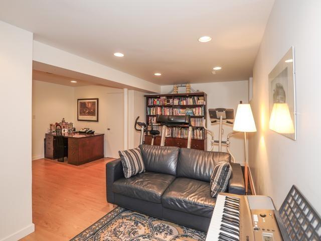 47_basement3
