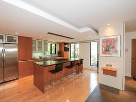 19_kitchen2