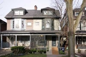 25 Rathnelly Ave - Central Toronto