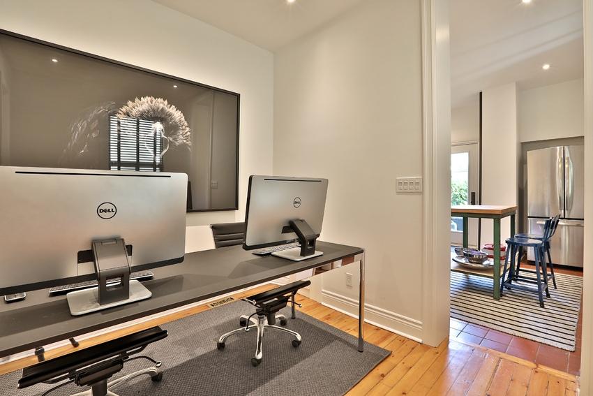 12 family room,office