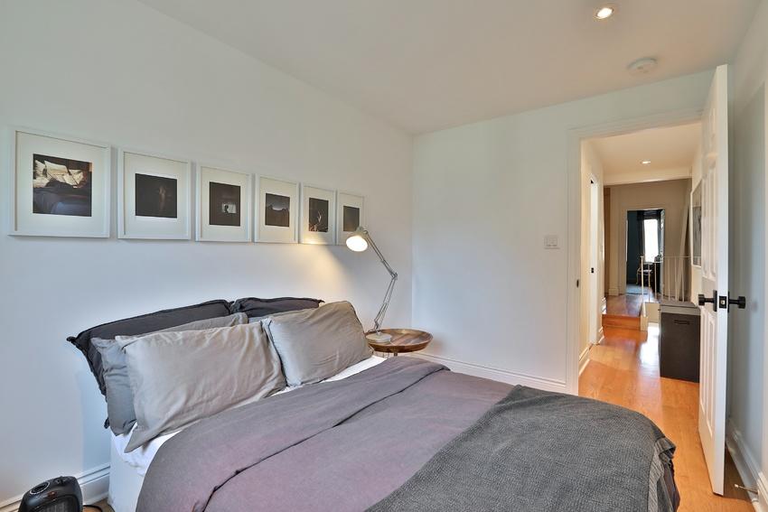 19 bedroom2