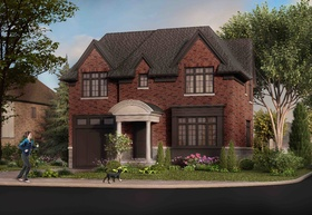 327 Sutherland Drive - North Toronto - Leaside