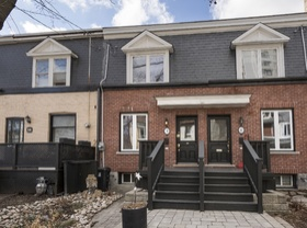 38 tiverton ave_01