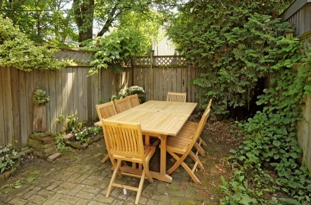 house_patio