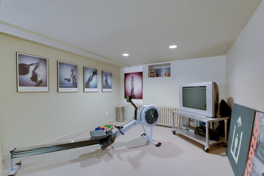 181_basement